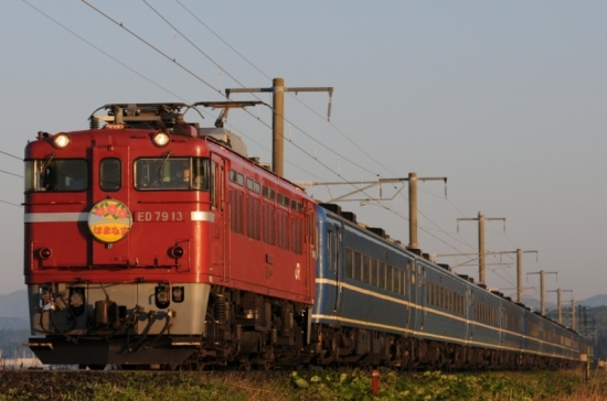 DSC_9008.jpg