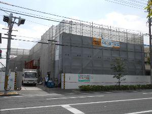 DSCN1481.jpg