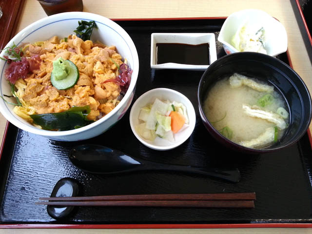 2014_mikuriyaebisu_012.jpg