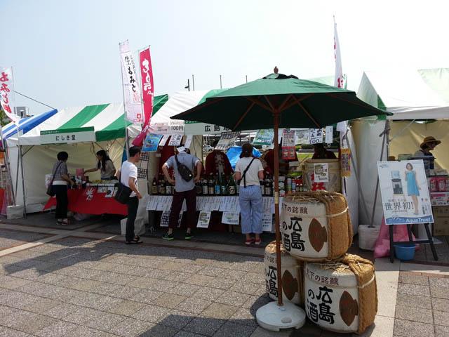 2014_setouchi_017.jpg