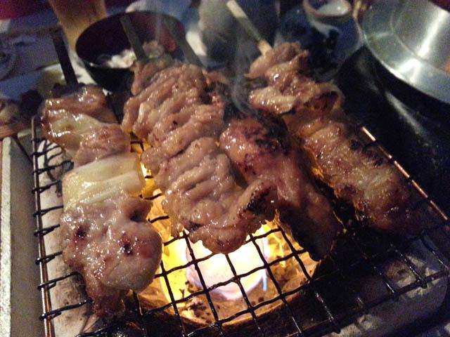 2014_suishin_029.jpg