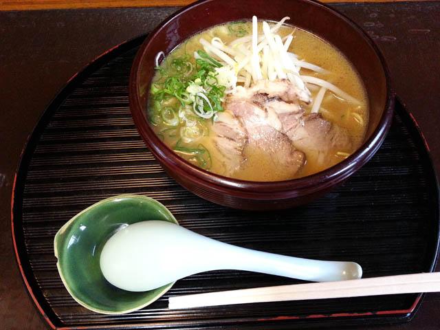 daikoku_004.jpg