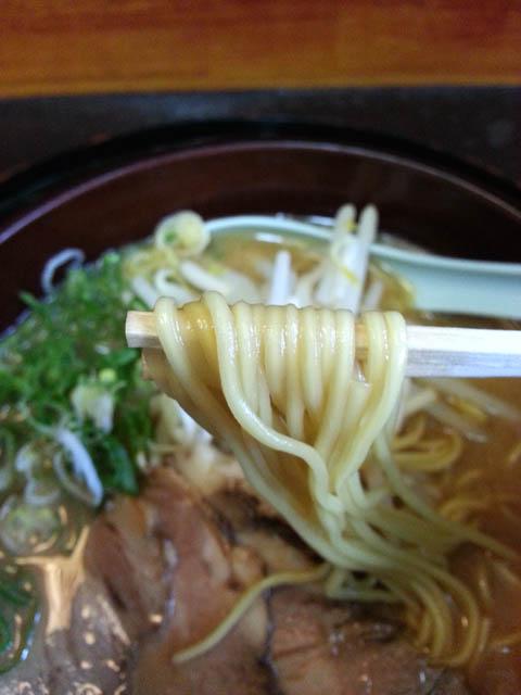 daikoku_007.jpg