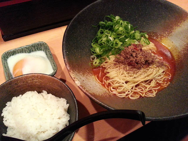 hanakawa_013.jpg