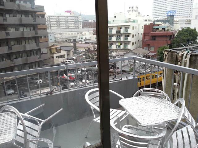 hiroshimasakaba_012.jpg