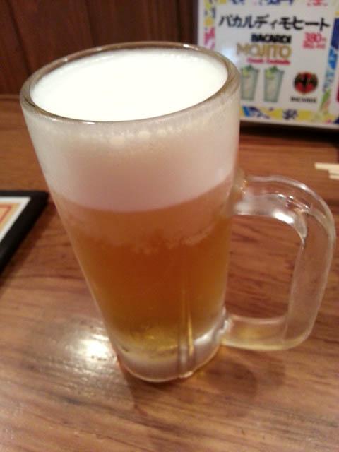 ichiriki_002.jpg