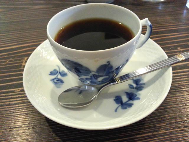jyamaikatei_004.jpg