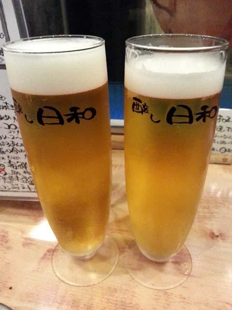kamoshibiyori_002.jpg