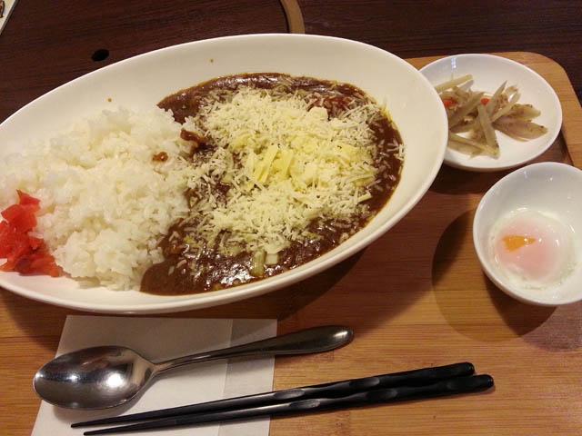 kanesyou_057.jpg
