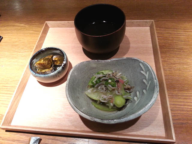 koishi_013.jpg
