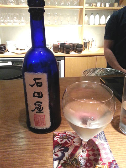 koishi_014.jpg