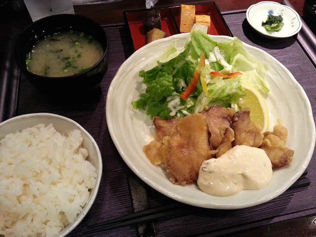 murakami_004.jpg
