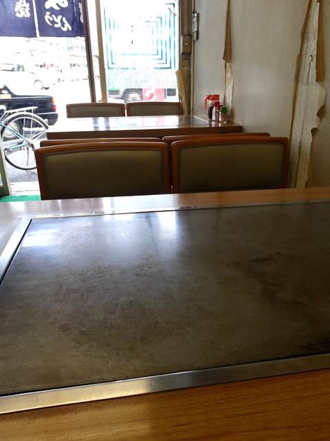 okonomihausu_002.jpg