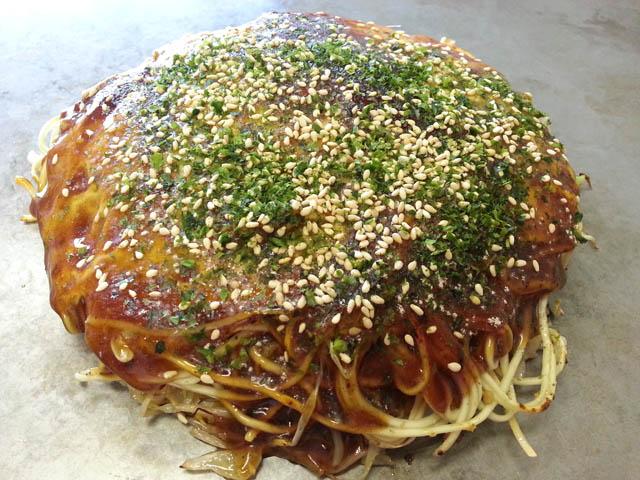 okonomihausu_003.jpg
