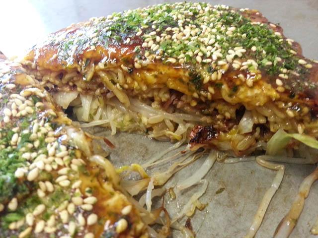 okonomihausu_004.jpg