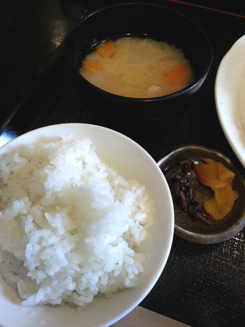 sachi_011.jpg