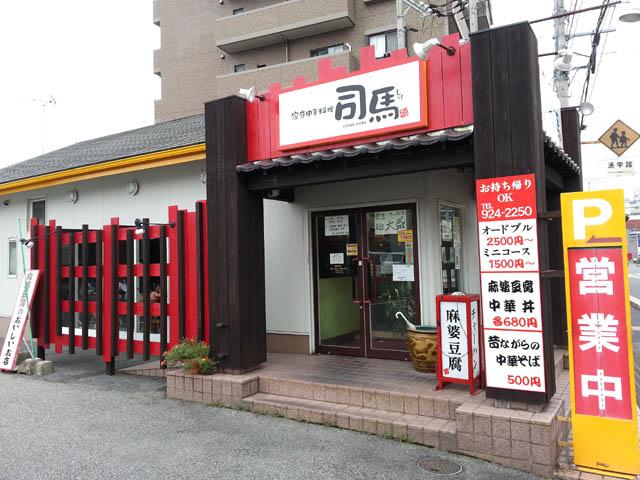 shiba_002.jpg
