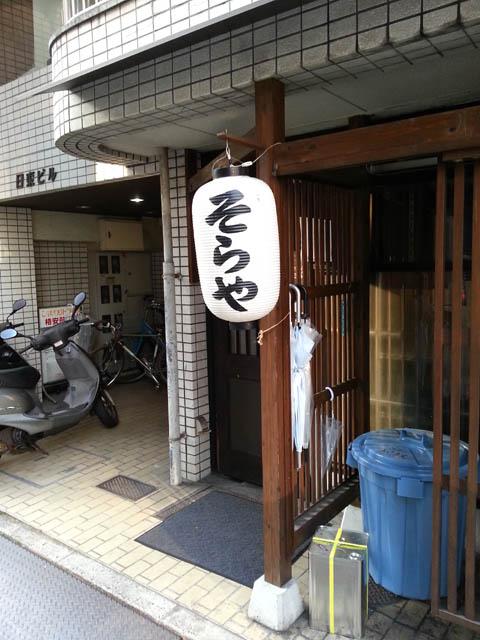 soraya_489.jpg