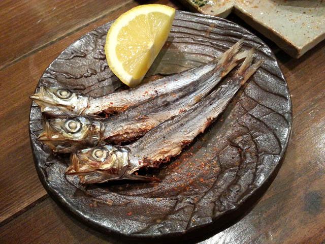 takeuma_019.jpg
