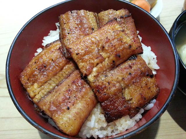 takotubo_hiroshima_011.jpg
