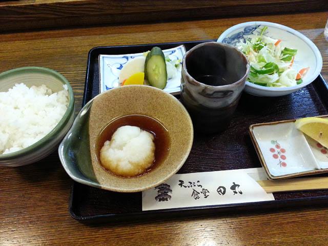 tamaru_014.jpg