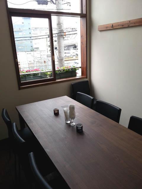 tamazawa_005.jpg