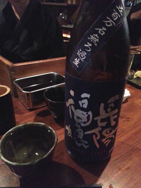 torazou_004.jpg