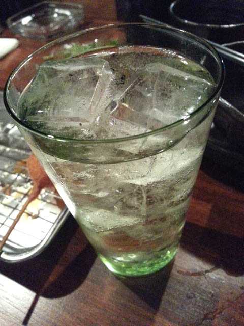 torazou_010.jpg