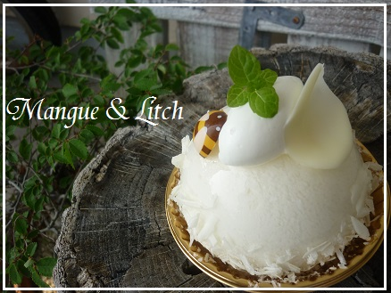 mangolitch.jpg