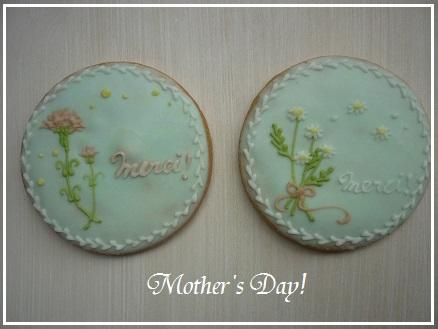 mothersday2014.jpg
