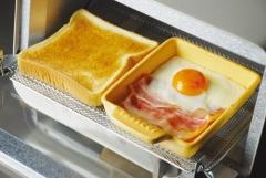 トースタープレート1