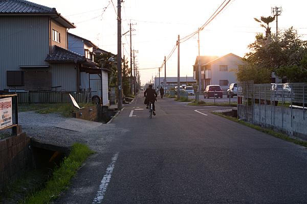 道行き-12