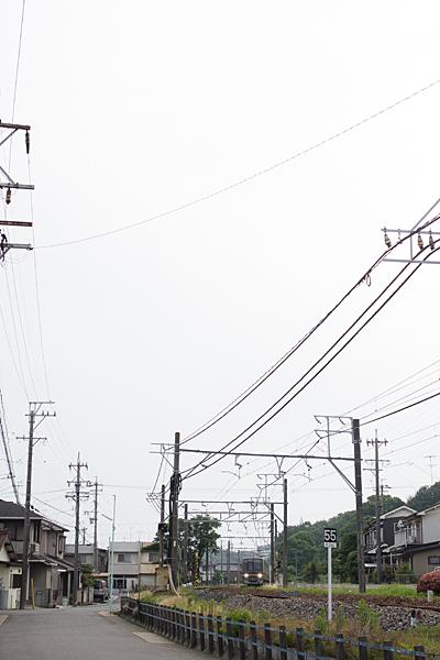 瀬戸電-7