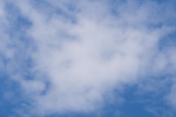 空コレ-8