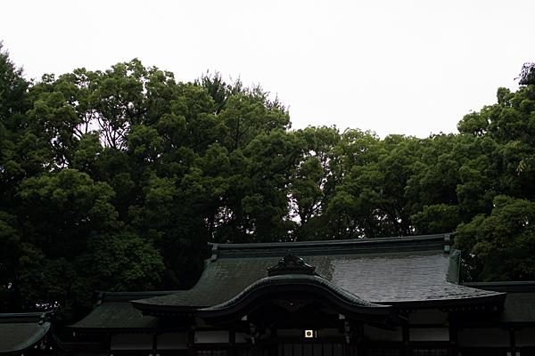 熱田神宮-12