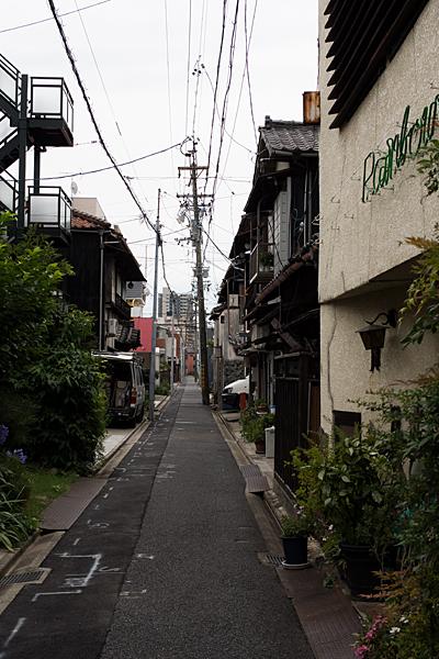 杉栄町-5