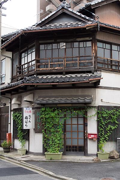 杉栄町-8