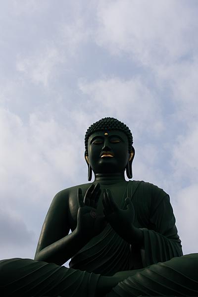 桃厳寺-10