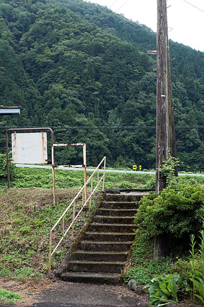 長良川鉄道5-6