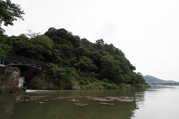 犬山1-11