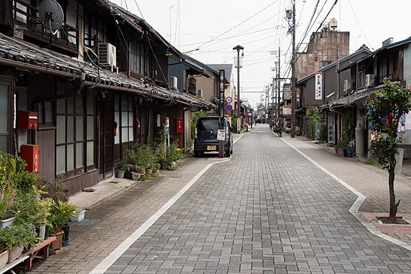 犬山2-1