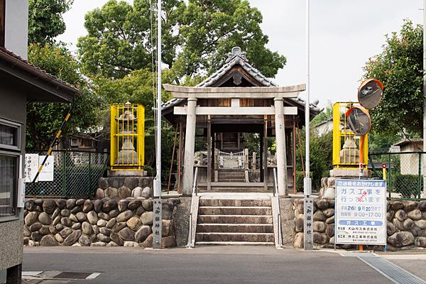犬山2-10