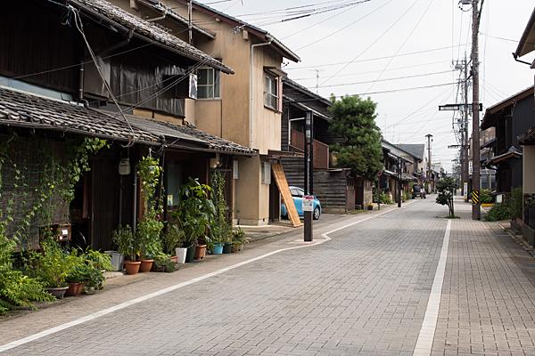 犬山2-3