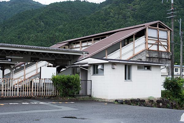高山本線-2