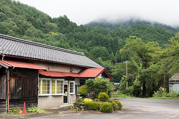 長良川鉄道-1