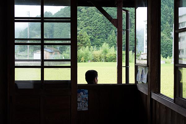 長良川鉄道-2