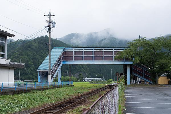 長良川鉄道3-12