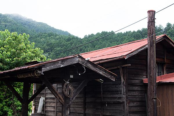 長良川鉄道3-3