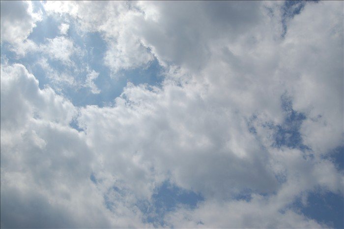 sky011.jpg
