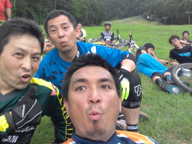 Shibasura_2.jpg